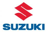 Suzuki Multicabs